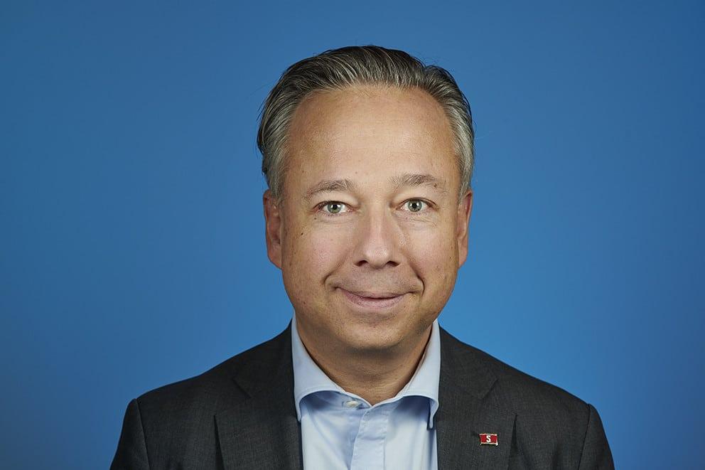 Företagsporträtt, Headshot, porträtt, Swedship